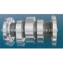 Diesel Engine Parts camshaft for CAT 3616
