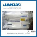 JK8700 Doit Stable performance High-Speed Lockstitch Sewing Machine