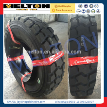 AELOOUS brand truck tire 1200R20 with good quality