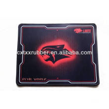 custom gaming mouse pad,gaming mouse mats,top gaming mouse,mouse pad gaming