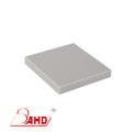 Flammschutzmittel FR Polypropylen PP-Folie V1