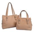 Top Handle Structured Hand Bag Purse Women's Bag