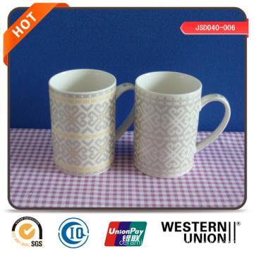Hot Selling Mug