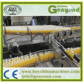 Commercial Fruit Juice Making Machine