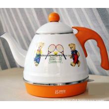 Electric Tea Kettle, Electric Water Kettle