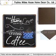 Top Design Metal Signs Wholesale