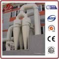 Наиболее популярным высокого класса Промышленный циклонный пылеуловитель керамический