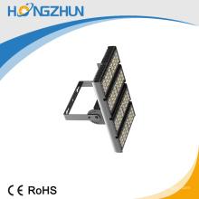 Luz de túnel de LED de alta potência Bridgelux 180W