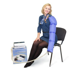 health & medical pressotherapy lymph drainage machine for sale