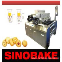 Cookie Machine ---Bakery Equipment