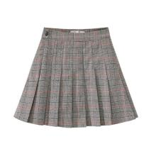 Kilt quality inspection