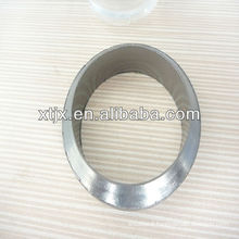 exhaust pipe muffler gasket