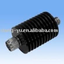 RF Coaxial Attenuator