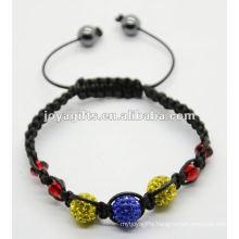 woven chain bracelet,woven bangle