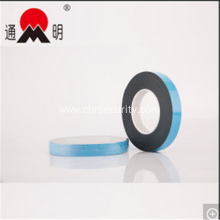 Automobile Blue Adhesive Foam Tape