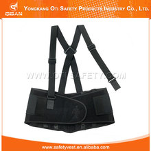health heavy duty with suspenders waist support