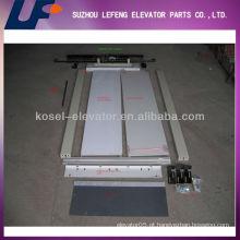 Sistema de portas de elevador KX-S-101