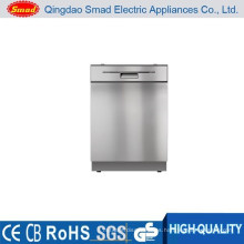 Hogar de alta calidad automático incorporado en lavavajillas