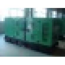 375kVA 300kw CUMMINS Diesel Generator Set Nta855 Diesel Engin