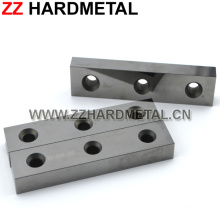 Yg6 Yg8 Wear Resistant Tungsten Carbide Strip