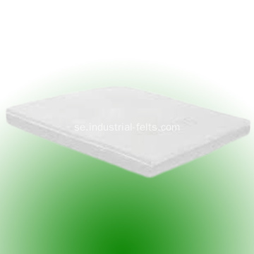 HUATAO NANO Silica Thermal Isolation Aerogels Paneler