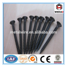 self drilling screw self tapping screw drywall screw