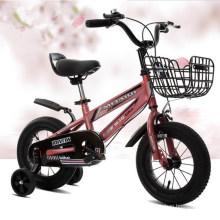 12inch Kid Bike Baby Bike for Sale (LY-W-0196)