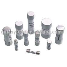 Enlace de fusibles cilíndrico (CE) / 10 X 38/14 X 51/22 X 51