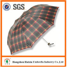 OEM/ODM Factory Wholesale Parasol Print Logo flower pattern umbrella