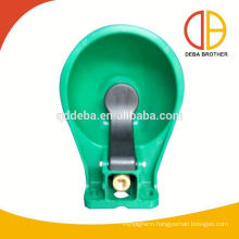 Cow Drinking Bowls Agriculture Farm Equipment