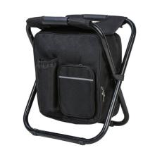 Groomsmen gifts Insulated Picnic Bag cooler chair backpack