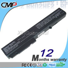 14.4V Replacement Battery For HP Notebook Battery EliteBook 8530 8730