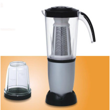 Sport Juicer Electric Blender Shake and Take
