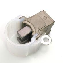 Chinese Alternator Brush Holder For Hiace 27370-75060