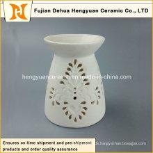Beliebteste Keramiköl Duft Diffusor (Home Decoration)