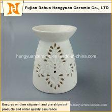 Le diffuseur de parfum en céramique le plus populaire (décoration intérieure)
