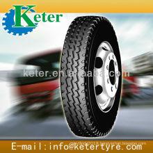 LT Tyre 700r16