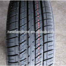 SUNNY DURUN tire manufacturers china tire car 185R15LT CAR TIRE