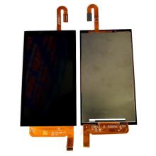 (Todas las piezas del teléfono en la acción) Fábrica de piezas móviles para HTC Desire 610 Pantalla LCD