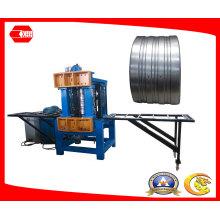 Автоматическая изогнутая машина для брызговика (XHH35-630)