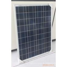Direkte OEM / ODM 120W Poly Solarmodule (GSPV120P)