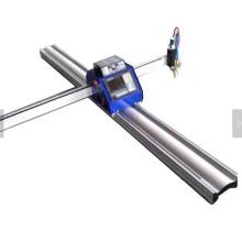 Cortadora portátil cnc plasma cutterma cortador