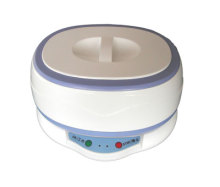 0.6l Ultrasonic Horologe Cleaner