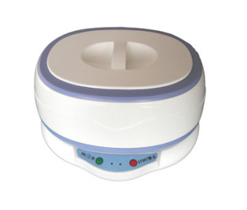 0.6l Ultrasonic Horologe Cleaner