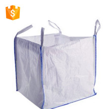 pp bulk bag industrial big bags