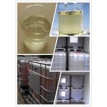 Poly Dimethyl Diallyl Ammonium chlorure/Polydadmac