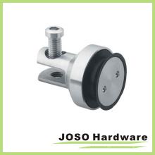 Conectores de conectores de hardware de vidrio Ba107 108