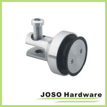 Conector de hardware de vidro Seriers Ba107 108