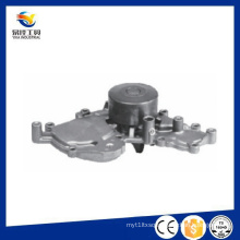 High Quality Cooling System Auto Water Pump List