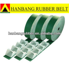 mining conveyor belt supplies lift rubber conveyor belt